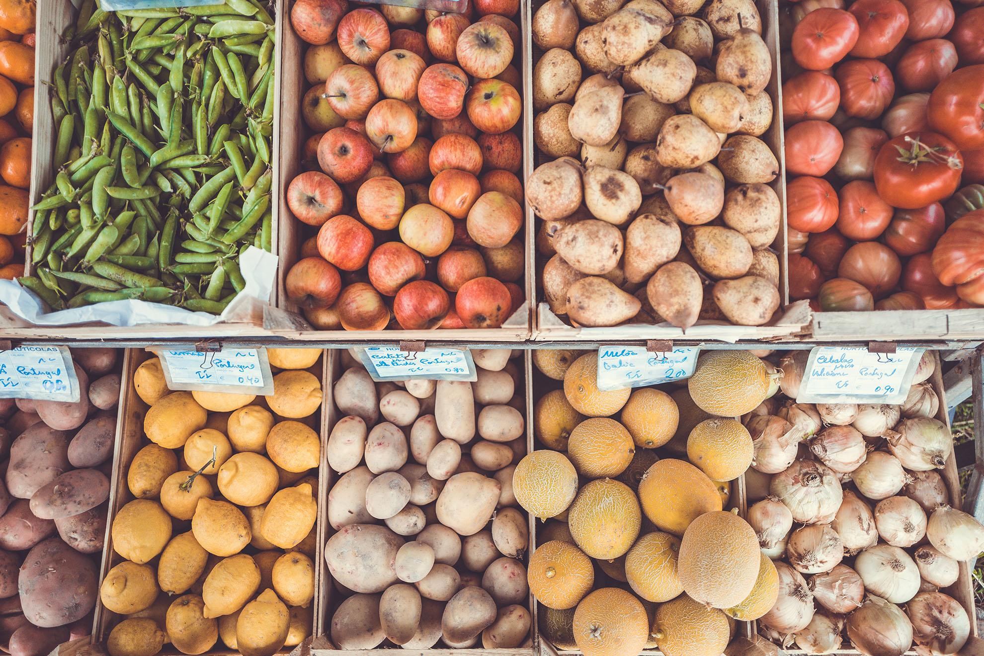http://foodcoop-winterthur.ch/wp-content/uploads/2017/12/Markt_Kisten.jpg